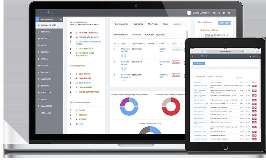 logiciel-de-gestion-des-ventes-en-ligne-responsive-mobile-table