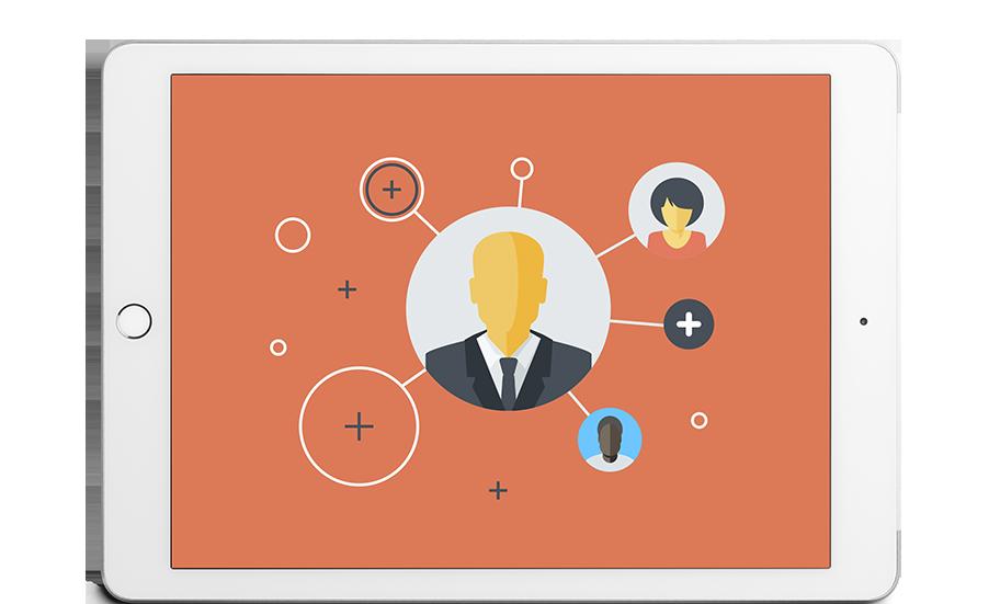 logiciel-facturation-projet-commercial-multi-utilisateur-3