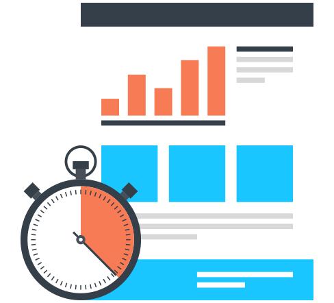 erp-logiciel-gestion-business-en-ligne